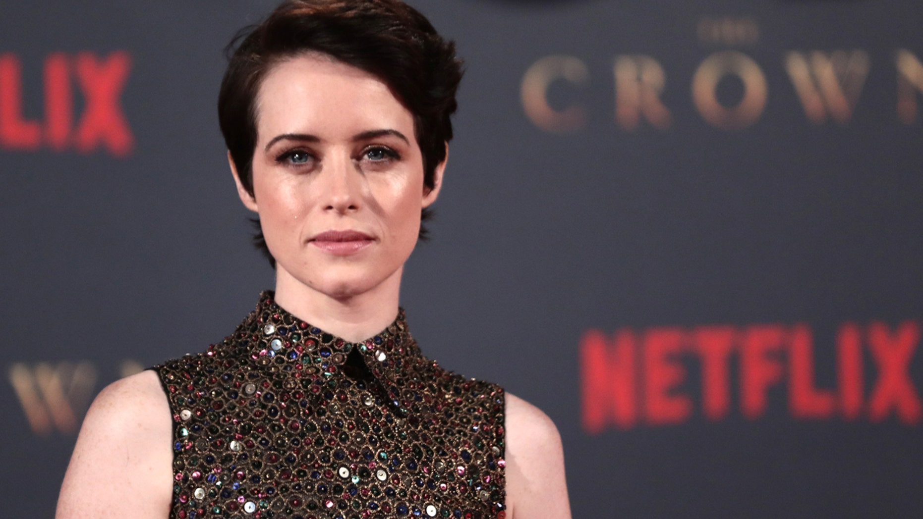 ICloud Claire Foy nude (24 photo), Ass, Sideboobs, Boobs, braless 2006