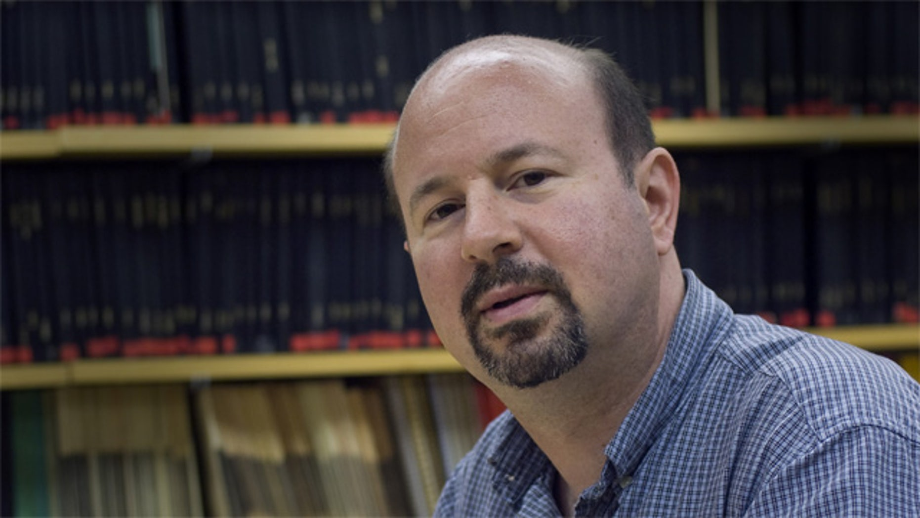 American physicist and climatologist Michael Mann has been cleared of wrongdoing by the NSF.