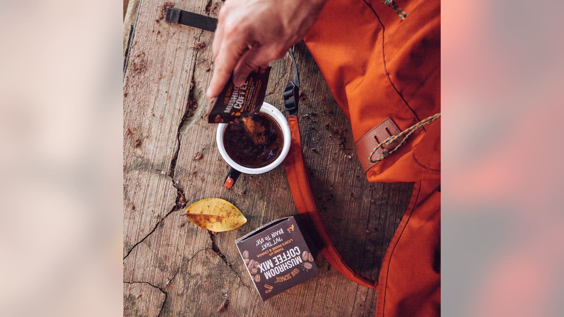 (Four Sigmatic)