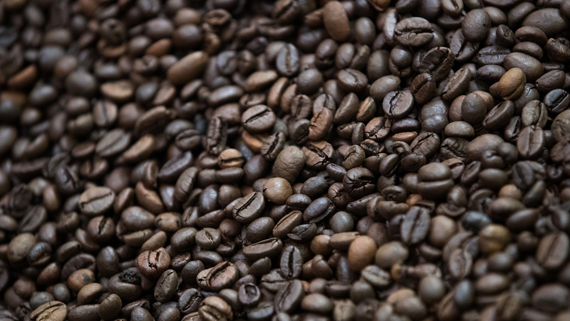 New legislation combined with international weather conditions could raise the cost of coffee.