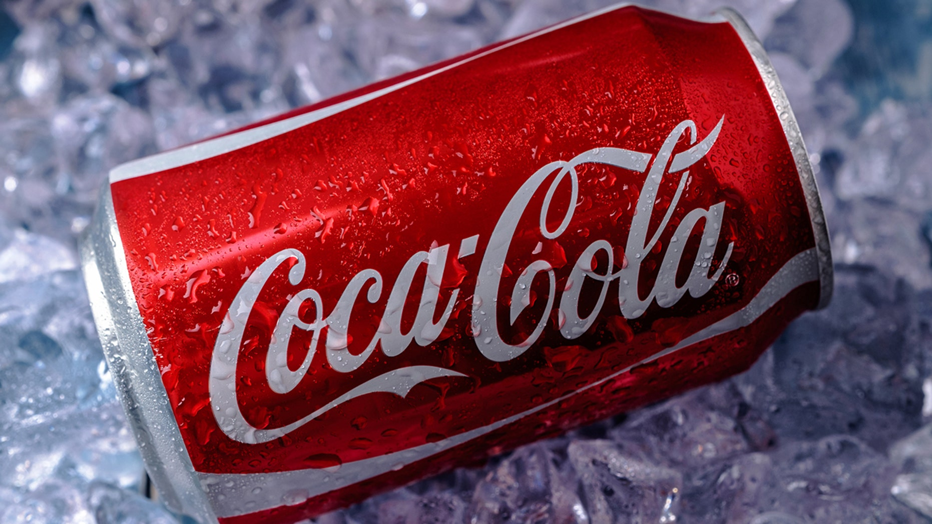 With soda sales down, the pressure is on for beverage companies to find alternative sweetners.