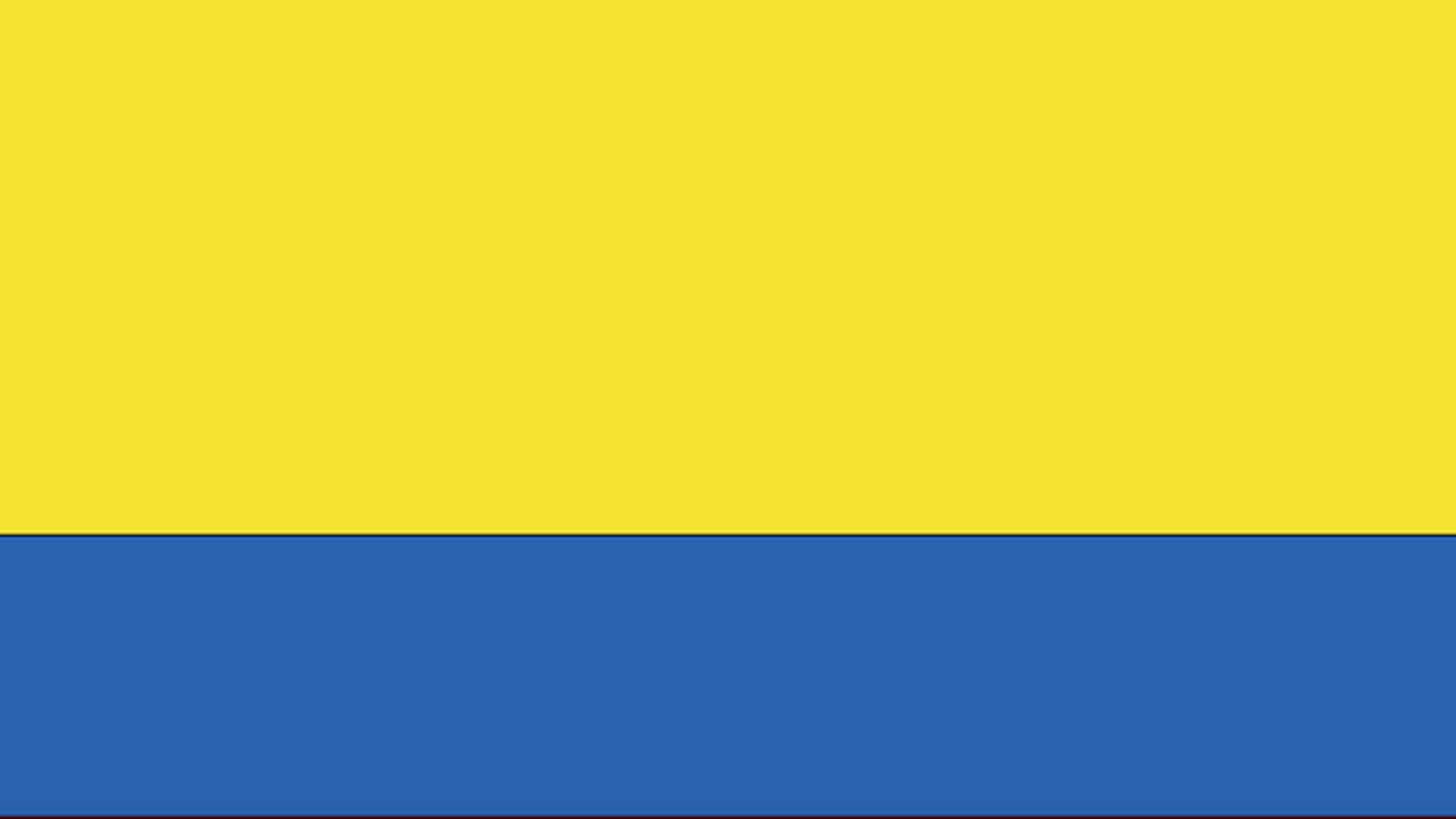AP image/Colombian flag