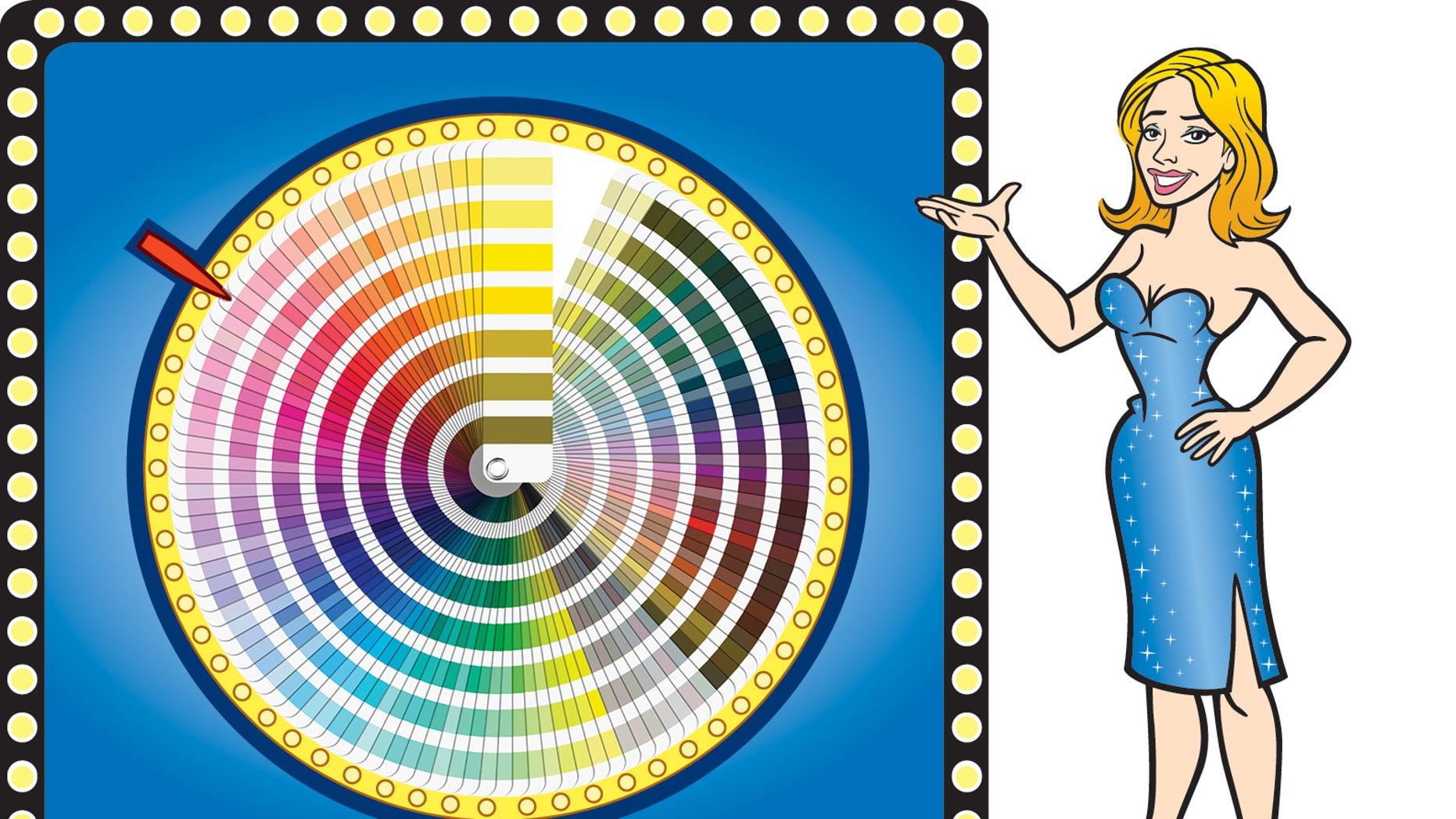 color-wheel2