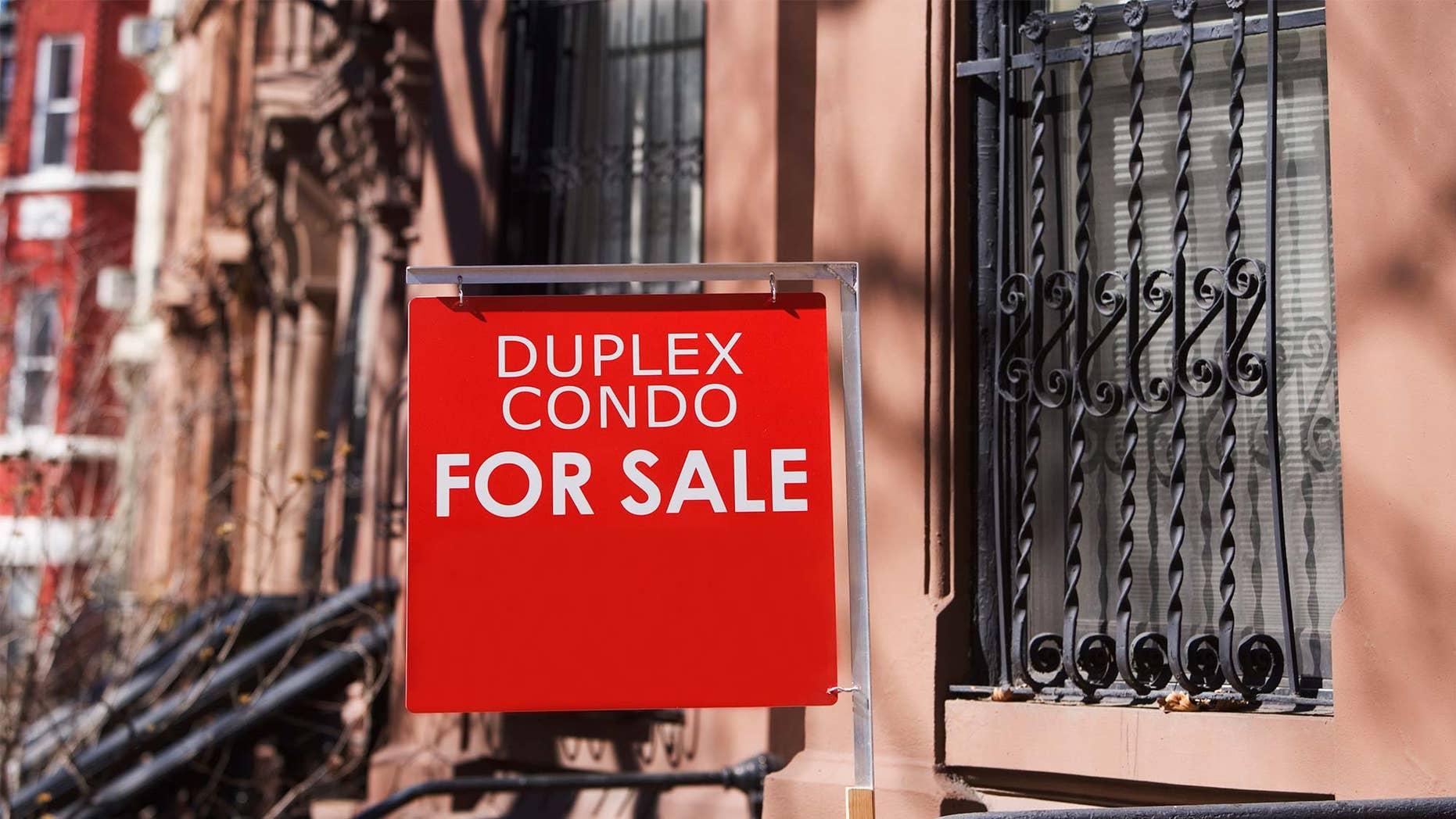condo-for-sale