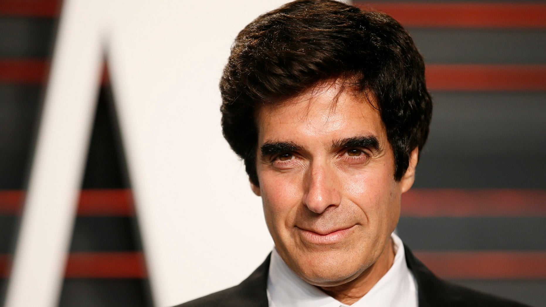 Former model Brittany Lewis accused magician David Copperfield of drugging, and sexually assaulting her in 1988 when she was 17.