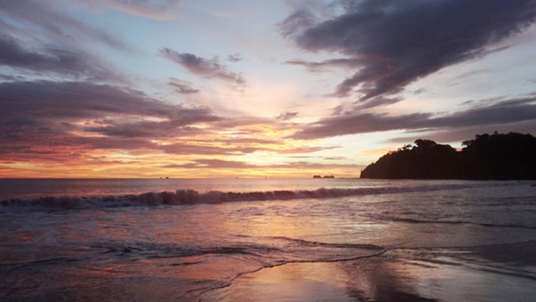 Costa Rica has something for everyone.