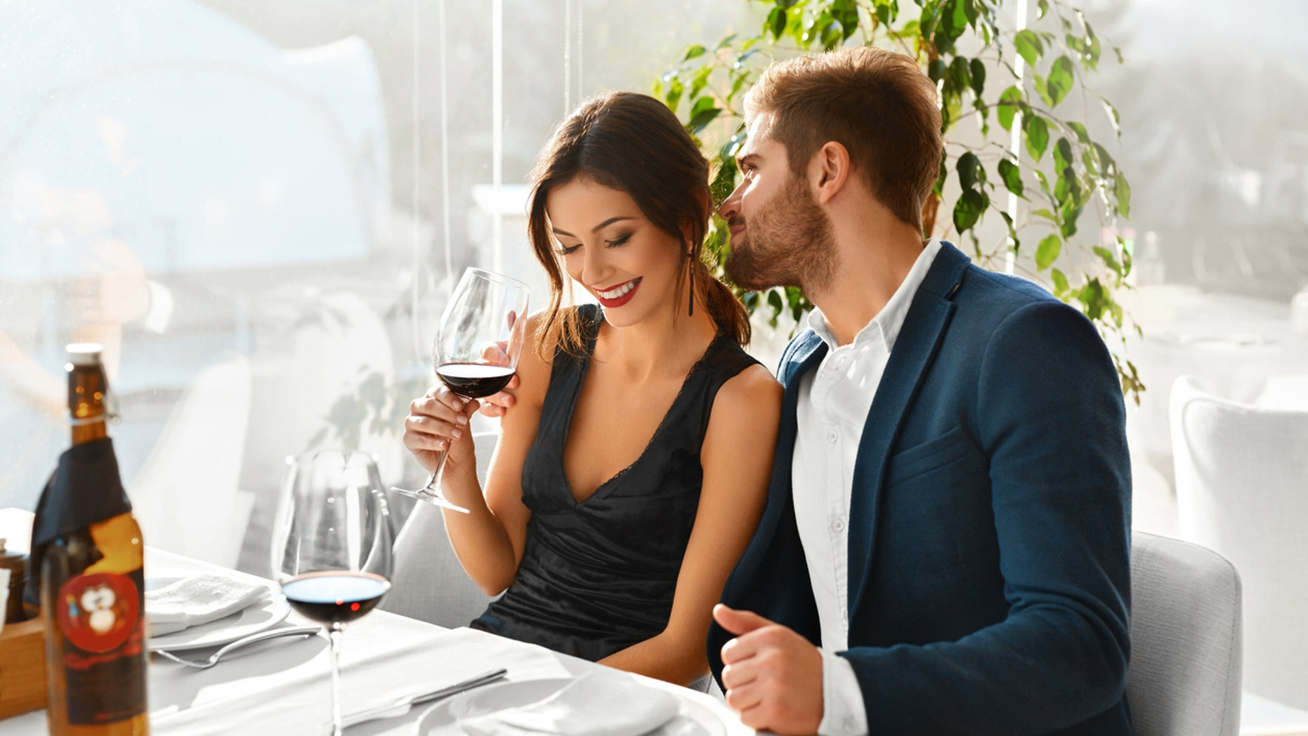 Dating paralyzed man