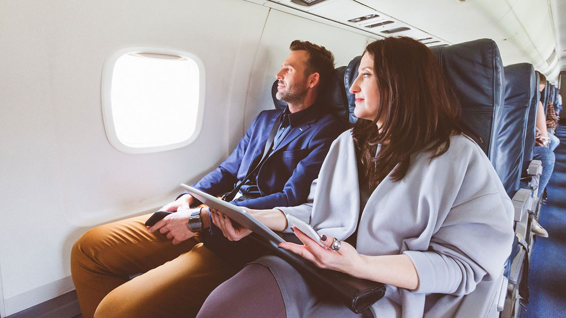 Depending where and when you fly, and there's a simple trick to finding the cheapest airline every time you shop.