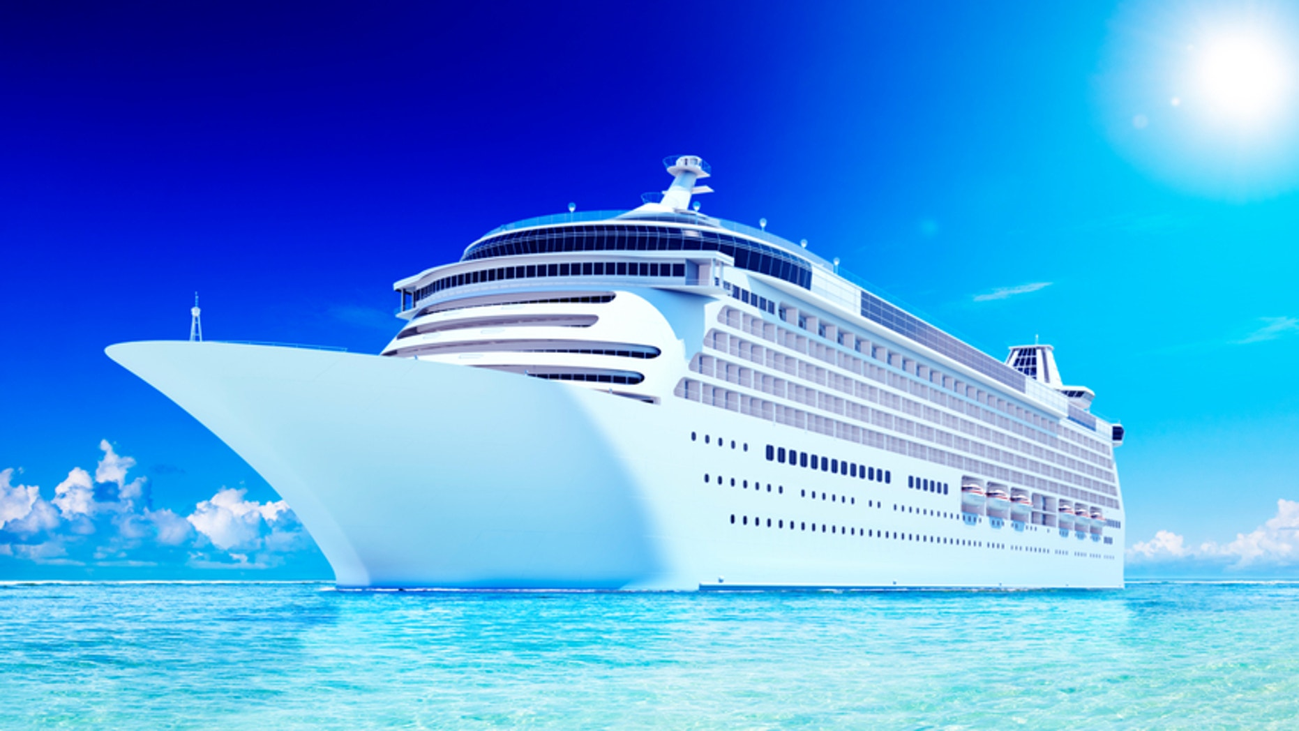 Did you know these tips about cruising?