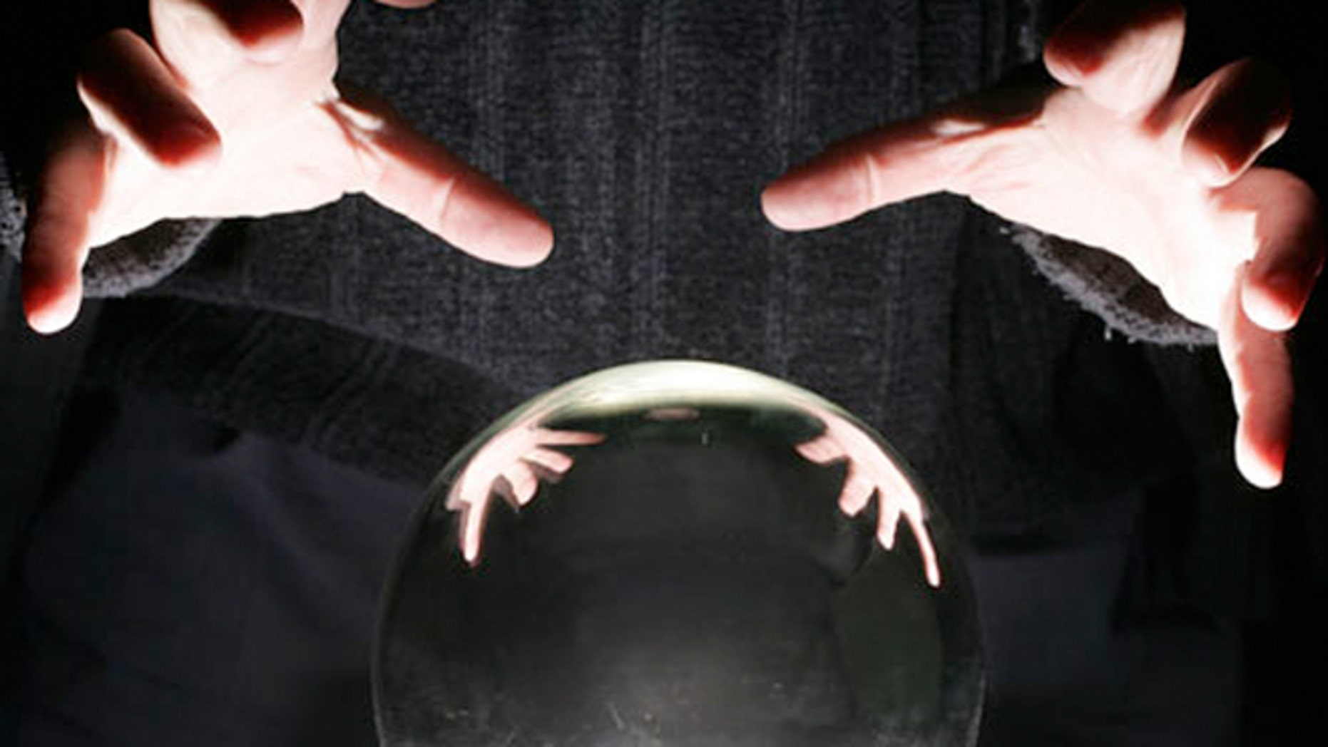Confessions of a psychic | Fox News