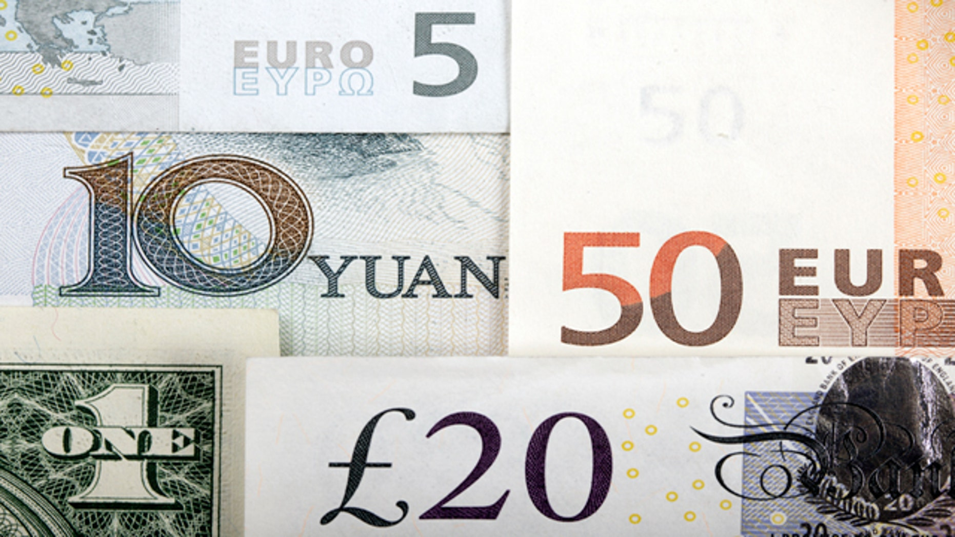 What Your Bank Won T Tell You About Currency Conversion