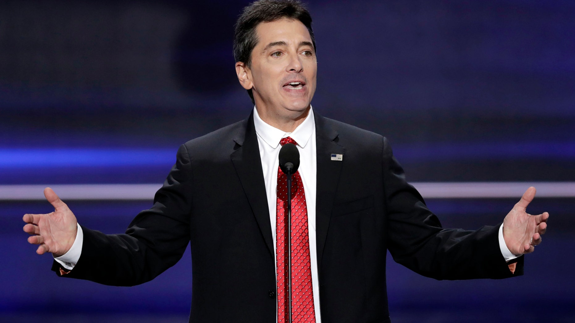 Prosecutors decline to charge Scott Baio in sexual assault charges filed against him by his former TV co-star, Nicole Eggert.