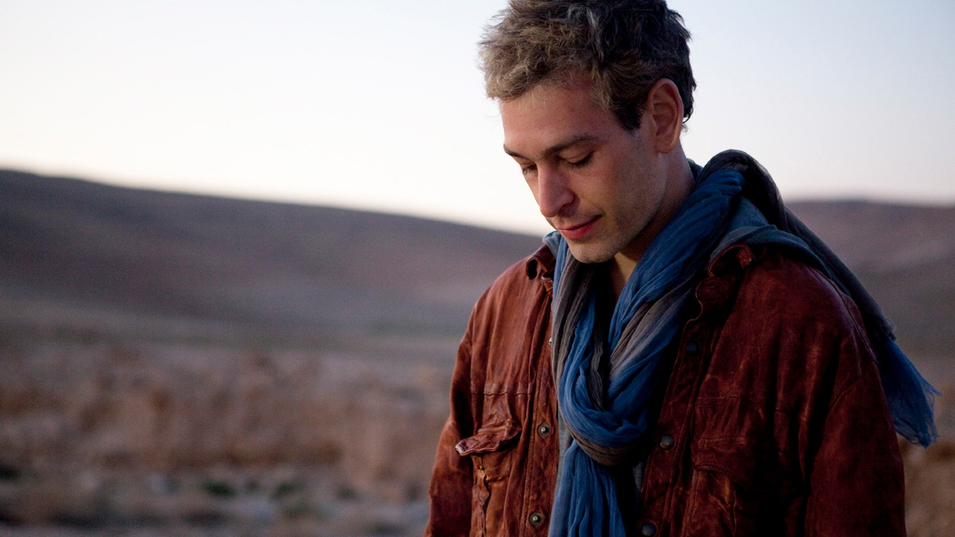 Jewish musician Matisyahu had a concert cancelled after festival organizers received pressure from anti-Israel groups.