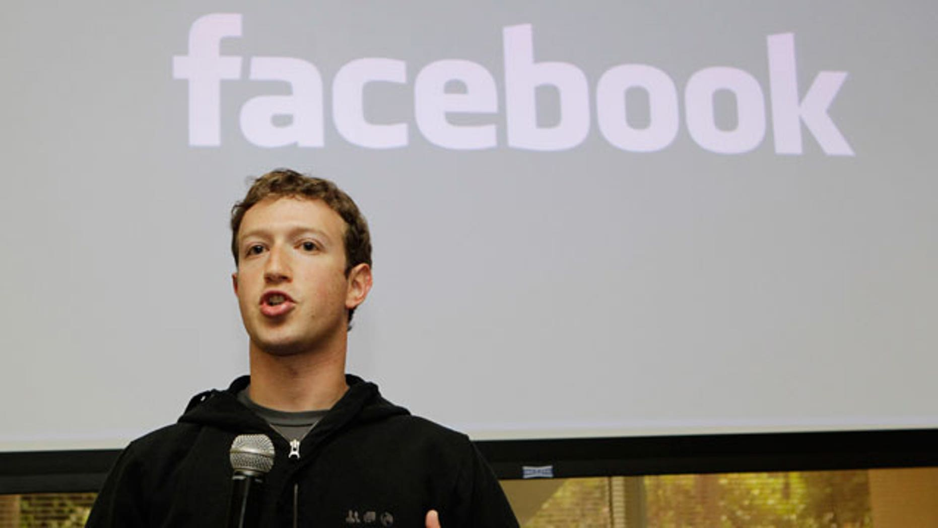 Is Facebook threatening to destroy app businesses if they don't go under the social network's name?