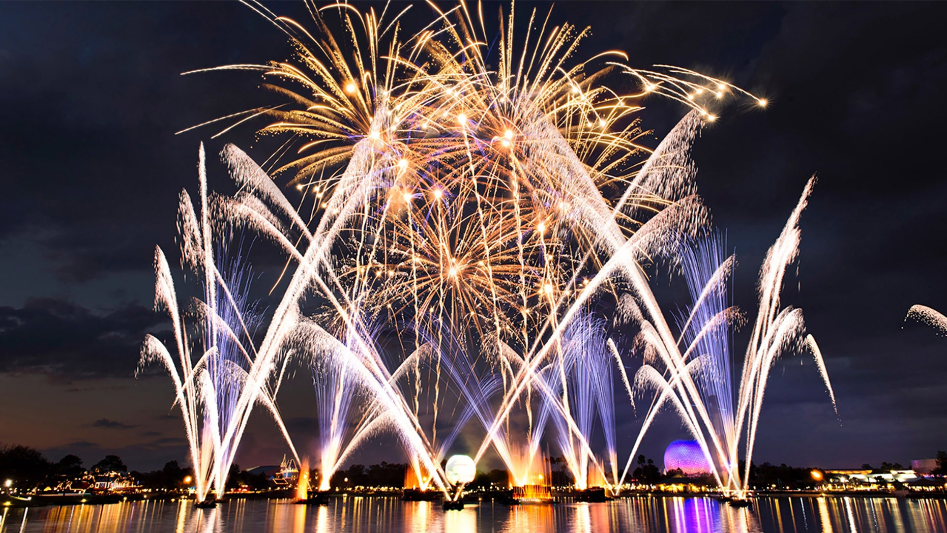 Disney World is ending a popular fireworks show in 2019, but will replace it with a new attraction.