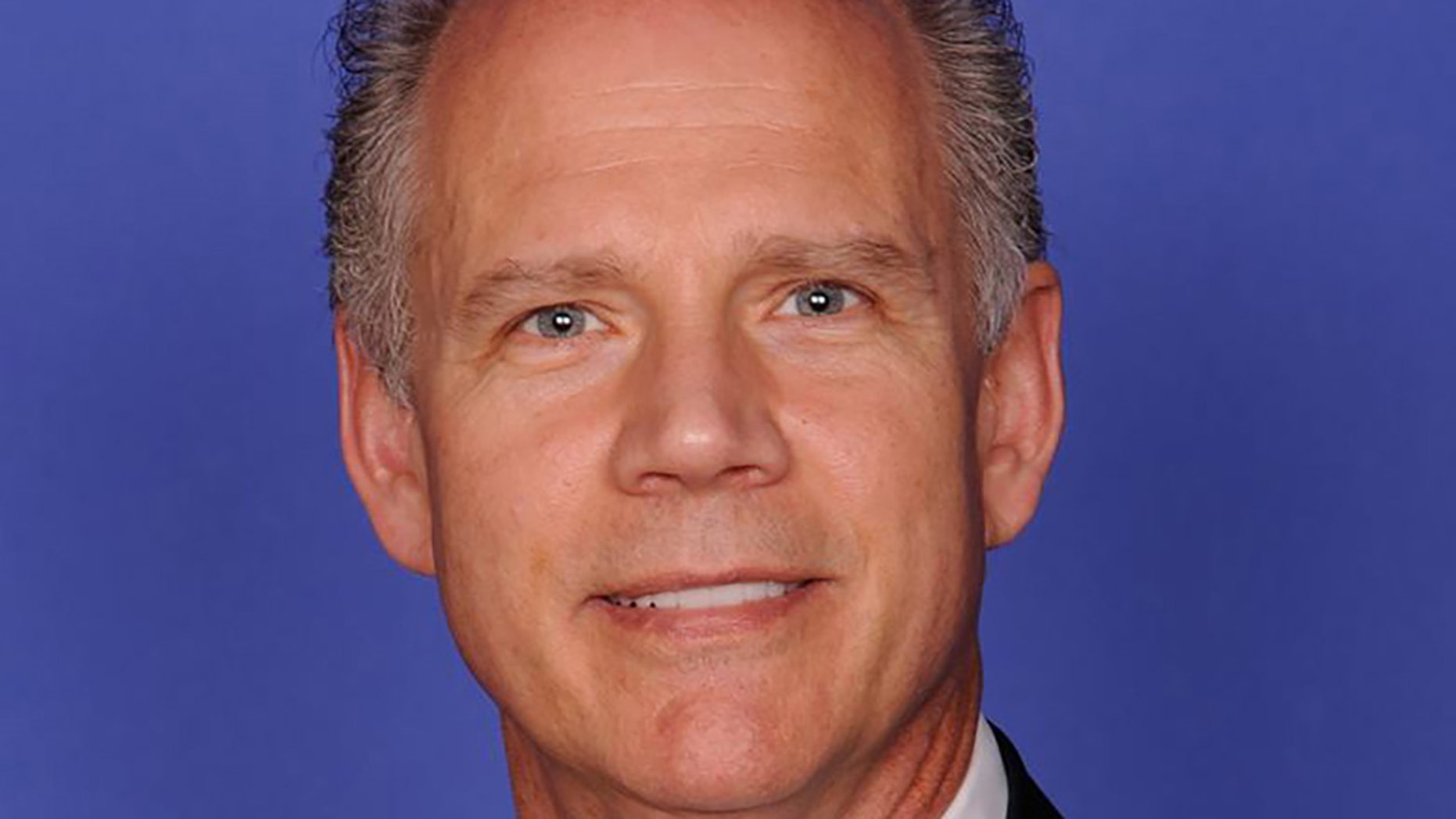 U.S. Rep. Dan Donovan, R-N.Y.