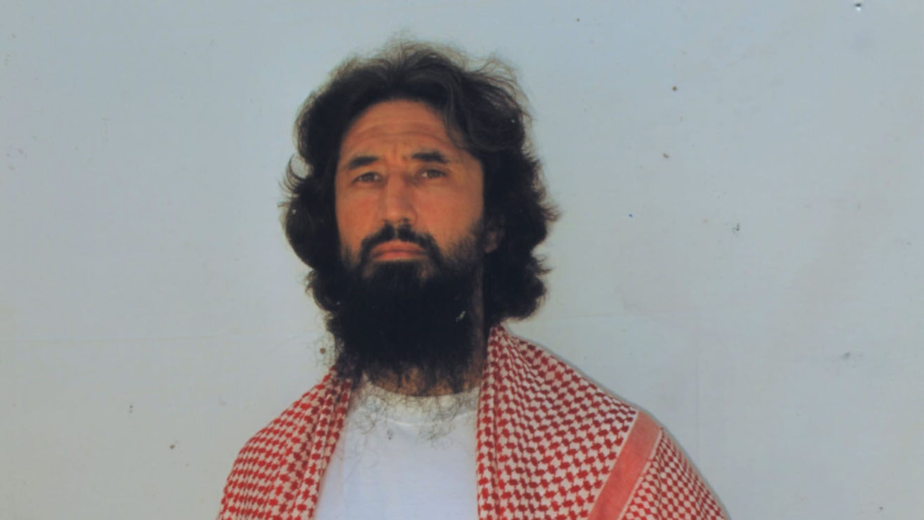 Ravil Mingazov spent 15 years in Gitmo and now fights a return to Russia