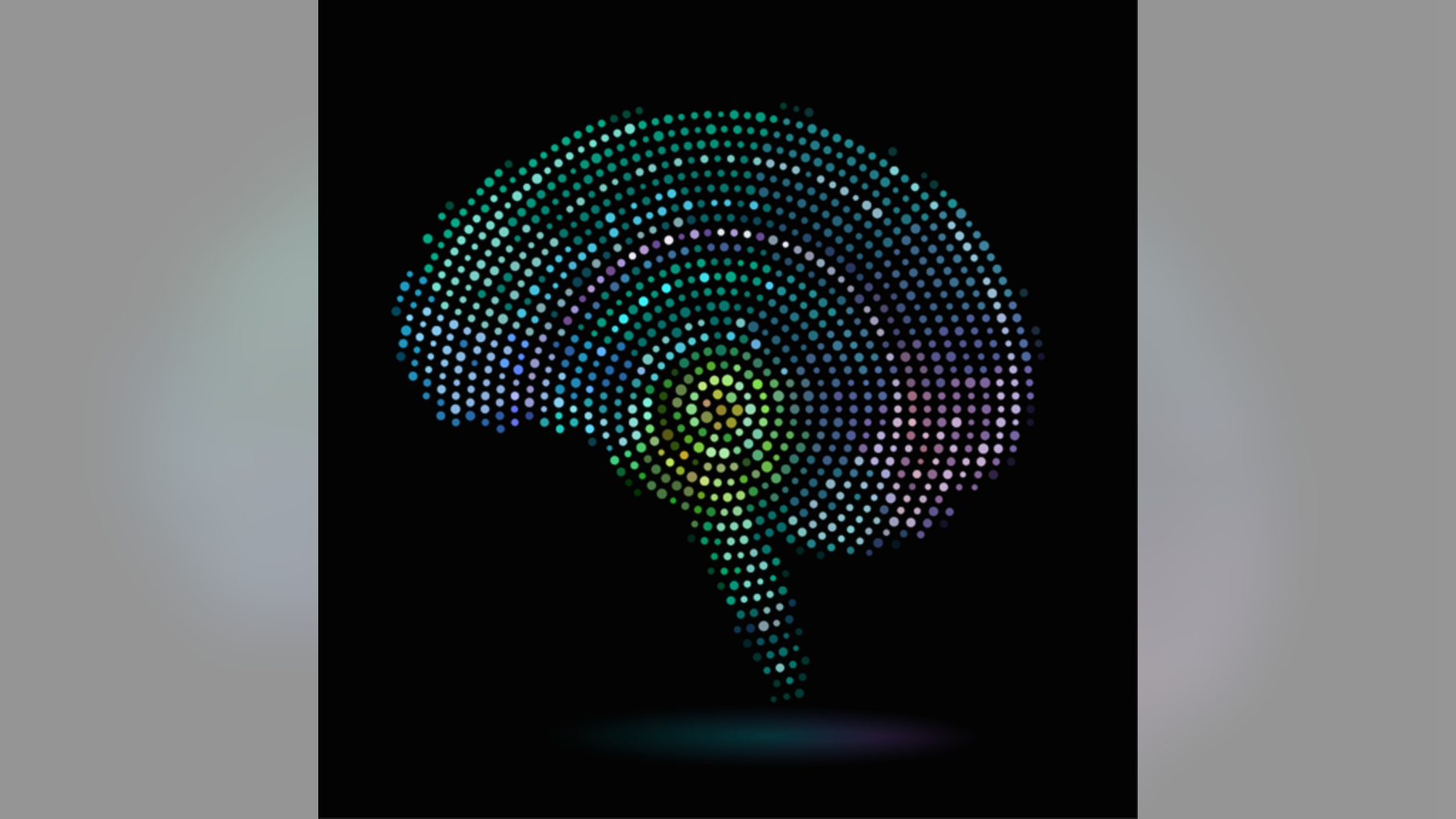 DARPA's Restoring Active Memory program aims to bridge gaps in memory among veterans with Traumatic Brain Injury and others.