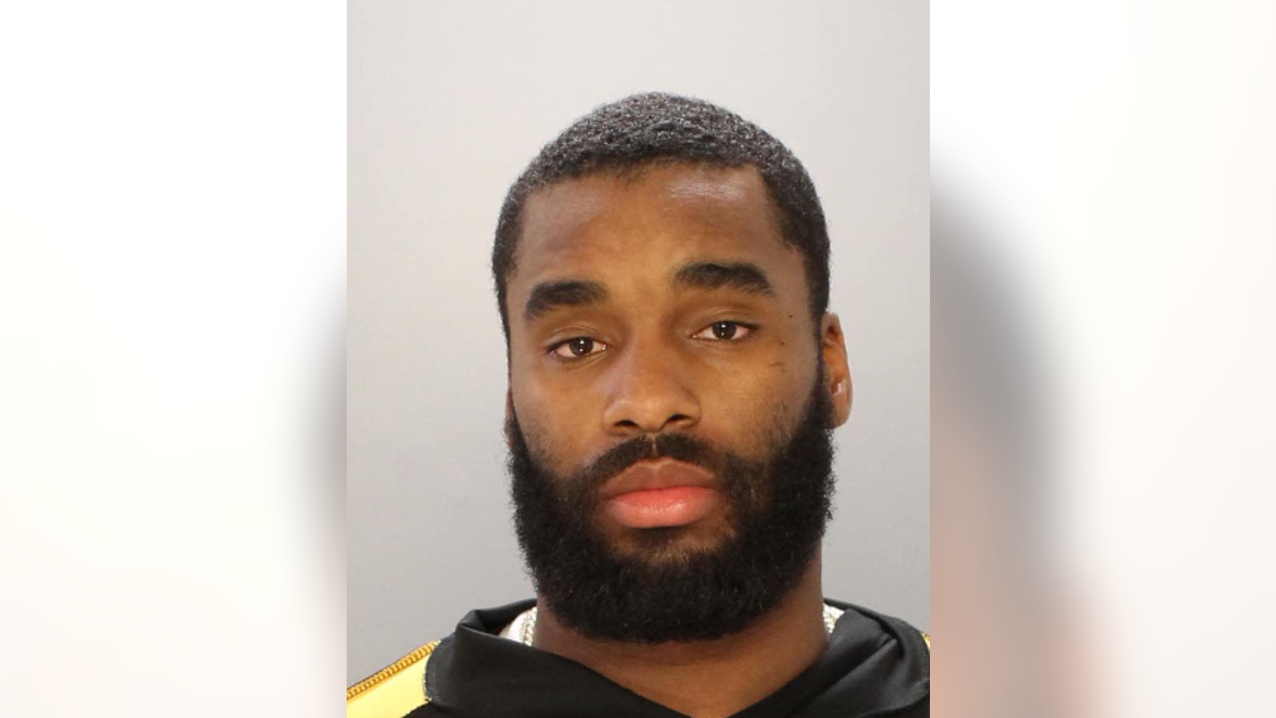 Daryl Worley was charged after he was arrested Sunday morning.