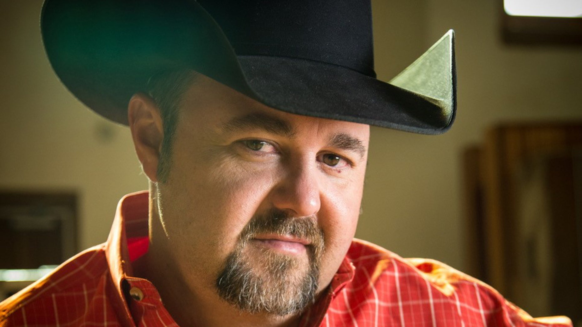 Country singer Daryle Singletary died suddenly on Monday at the age of 46.