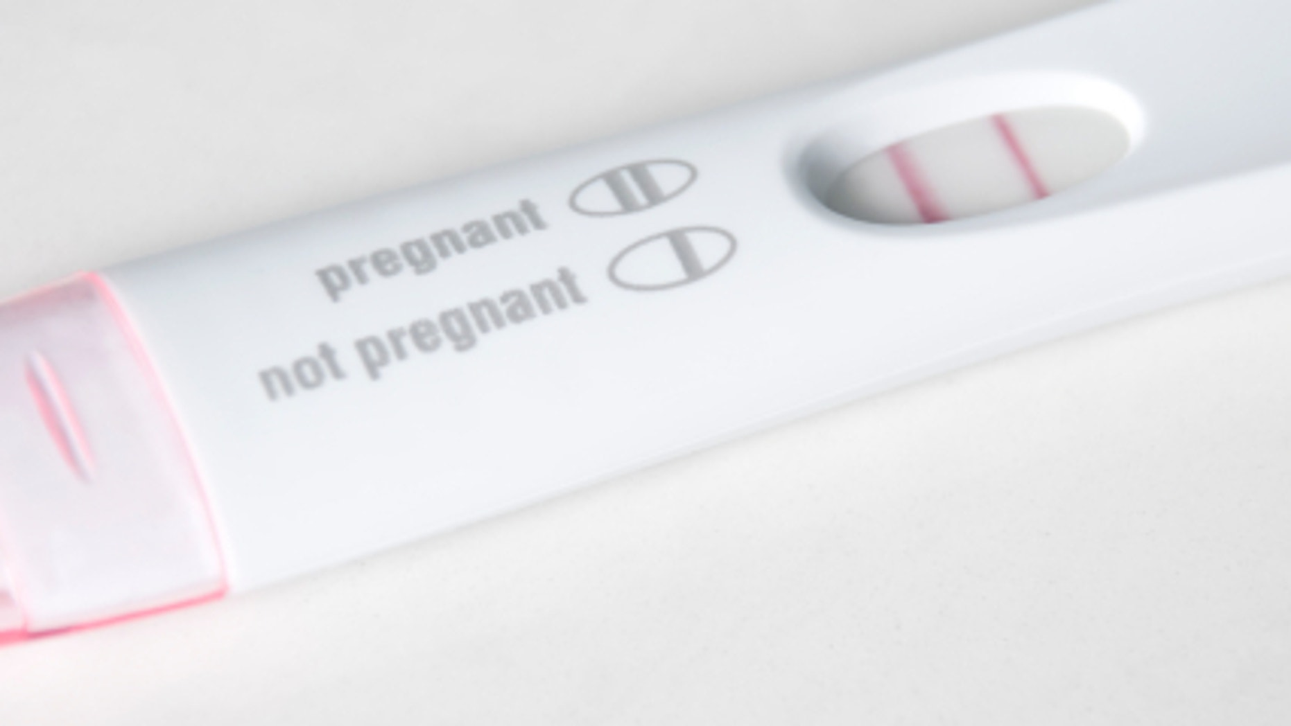 Tell me, if I have low progesterone, this affects the pregnancy test