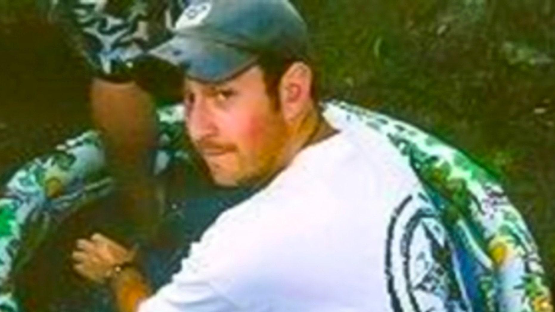 Hero teacher Scott Beigel, 35, gave fiancée Gwen instructions for his funeral should he ever die in a school shooting.