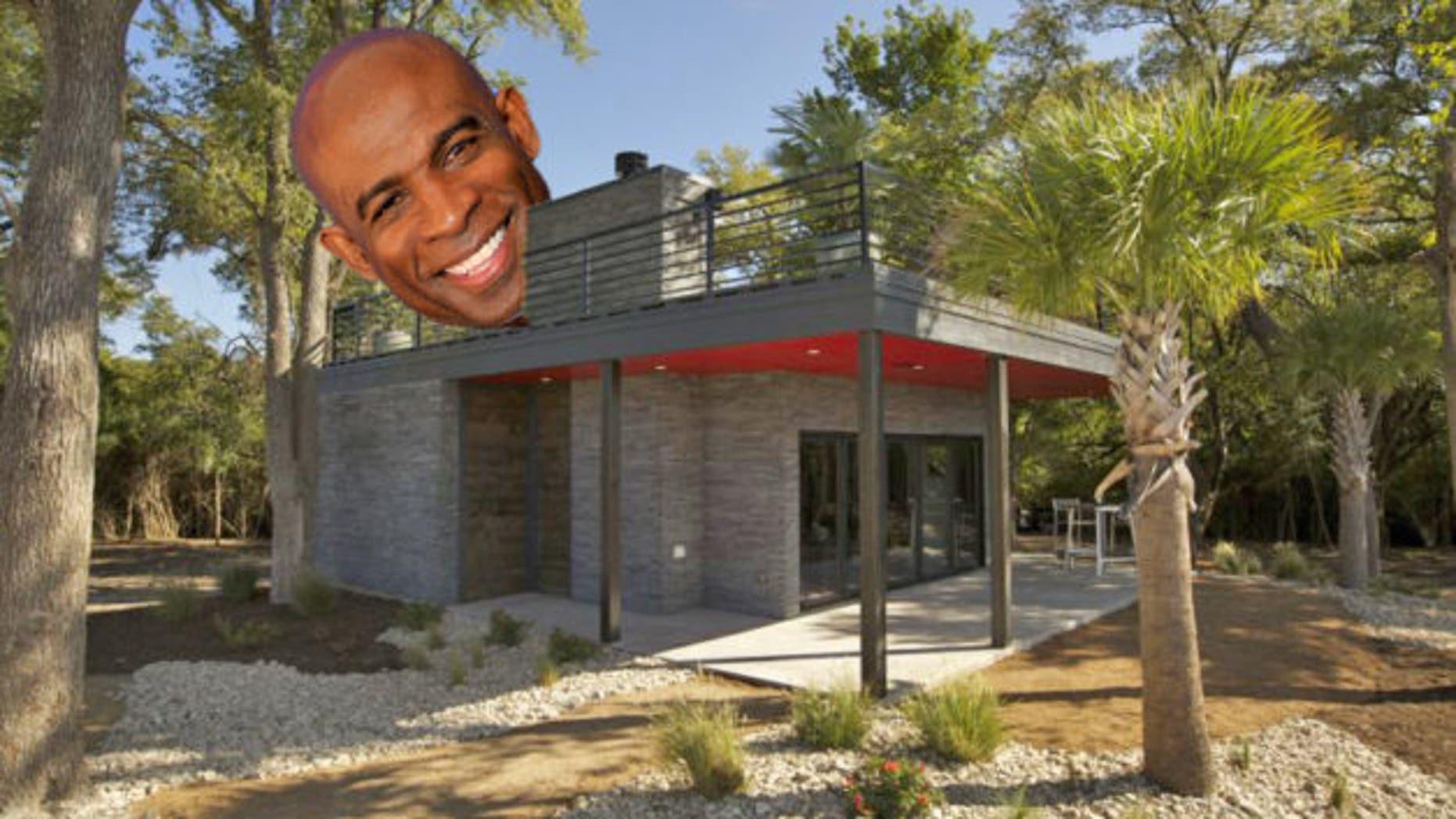deion-tiny-house