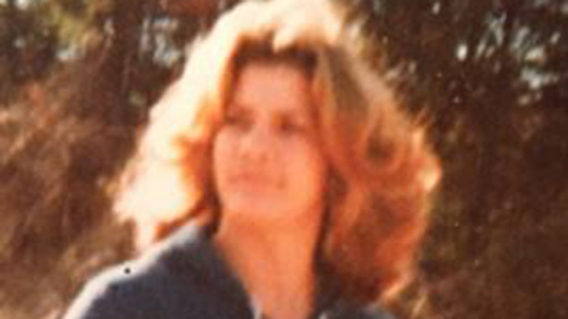 Denise Ann Daneault was 25 went she went missing in Manchester, N.H. in 1980.
