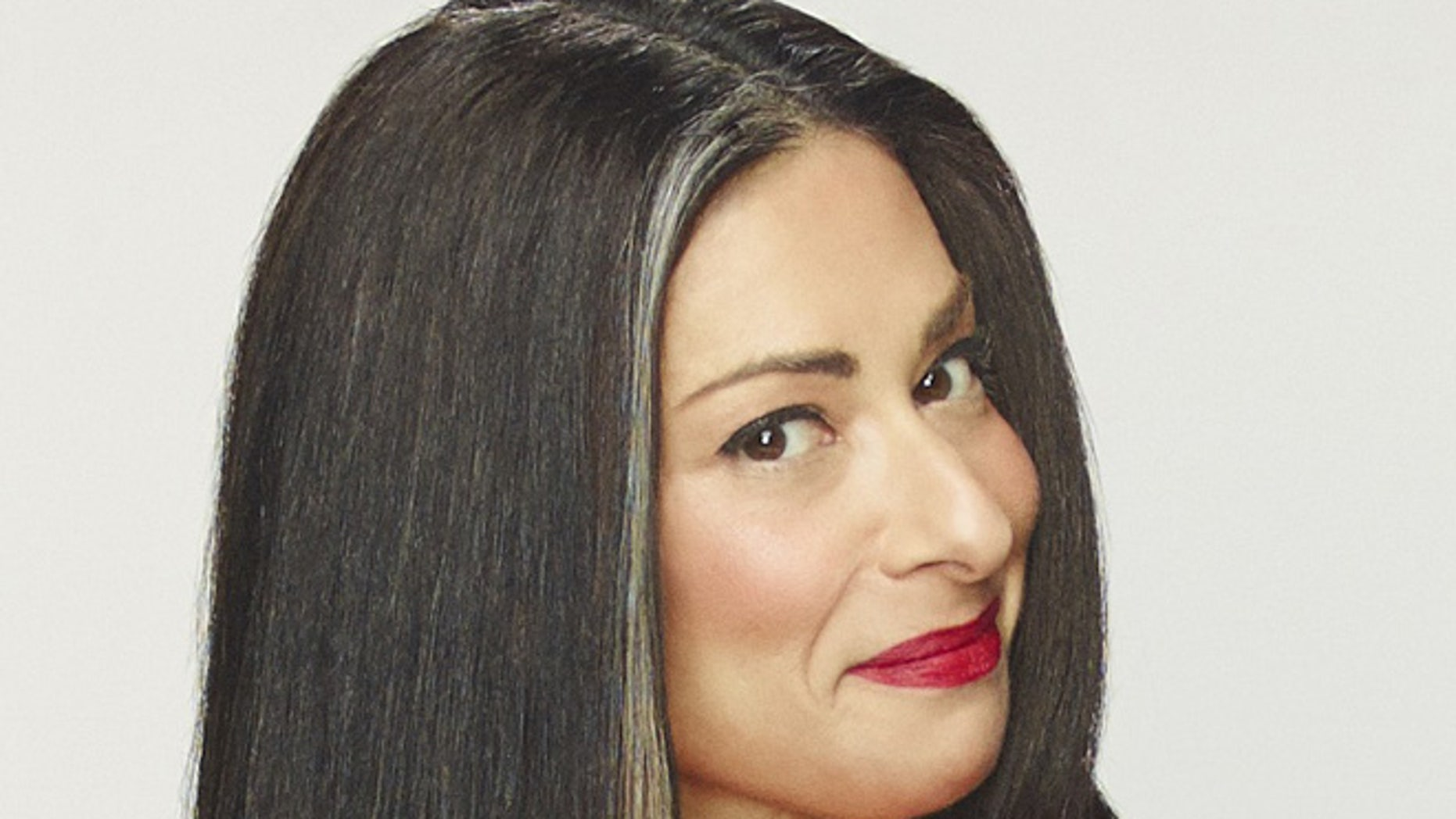 Fashion guru Stacy London knows a thing or two about packing for a variety of trips.