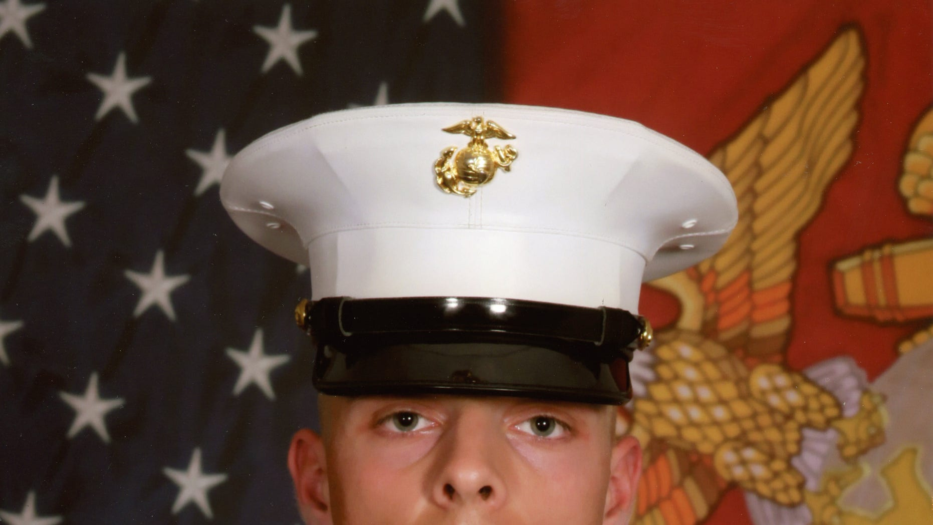 Sgt. Dillon Semolina.