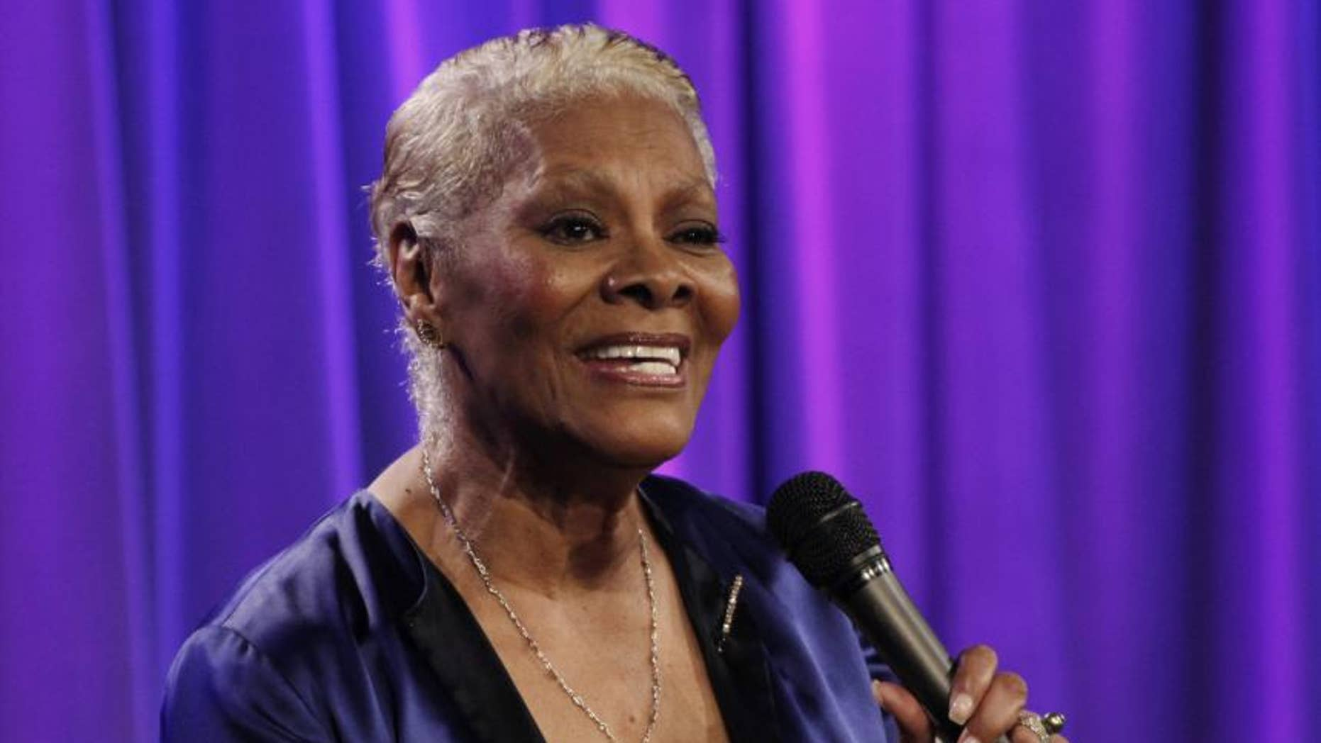 dionne warwick discography download torrent