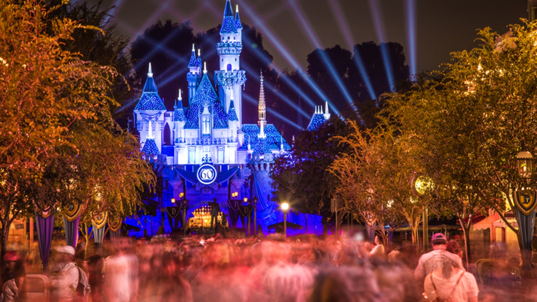 You can travel to Disney on a budget with these tips.