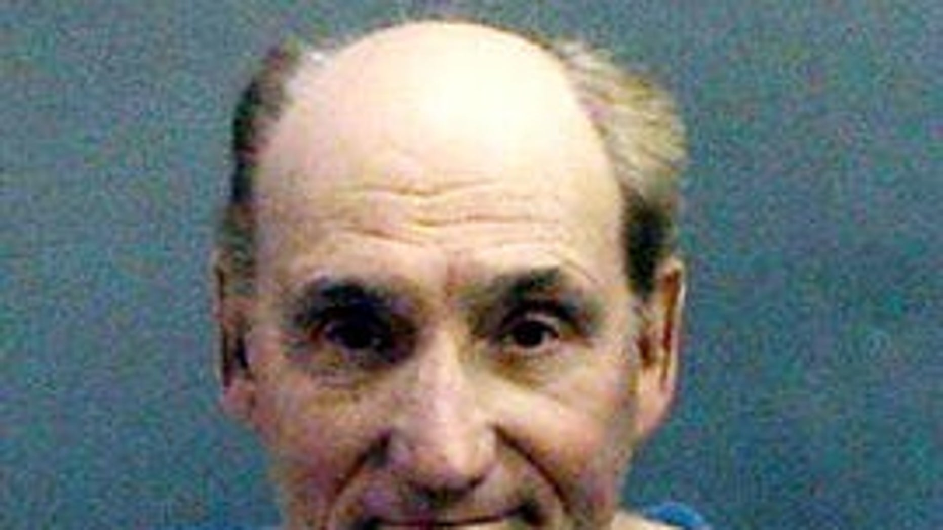 Stanwood Ellkus was sentenced to prison for killing a urologist he claimed botched his surgery, leaving him with erectile dysfunction.
