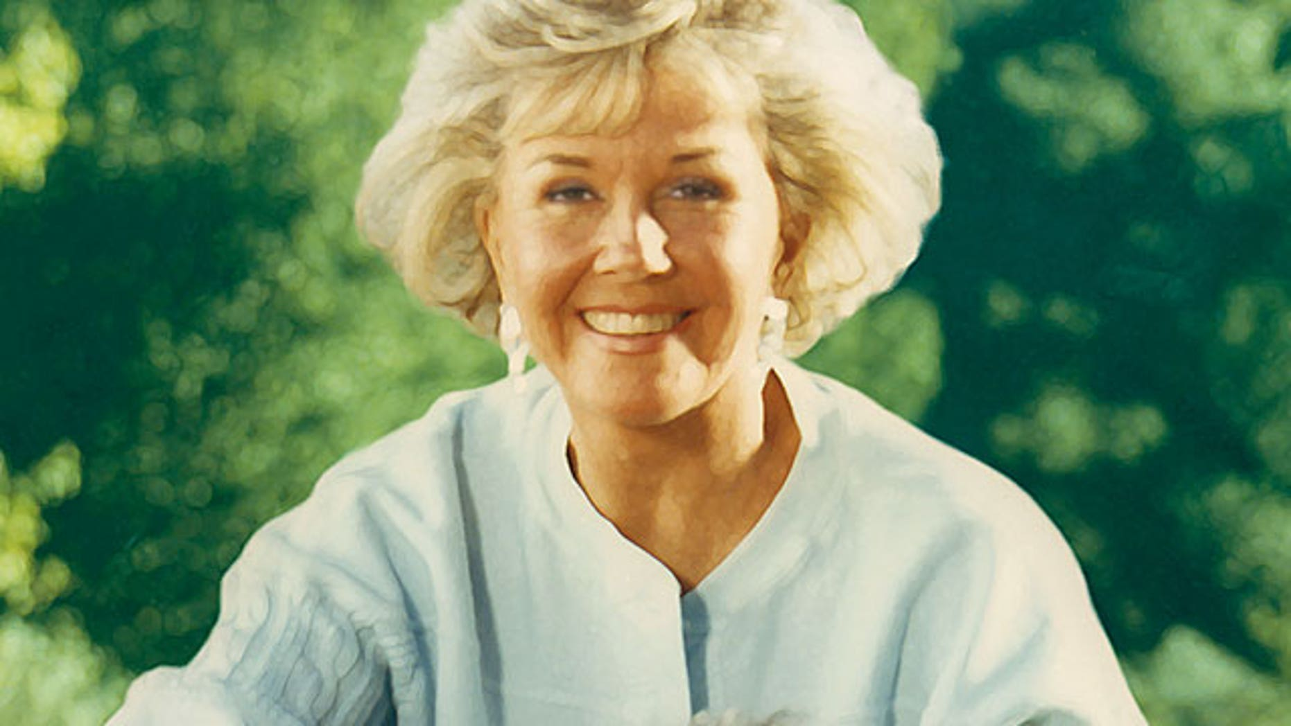 Doris Day Doris Day new pictures