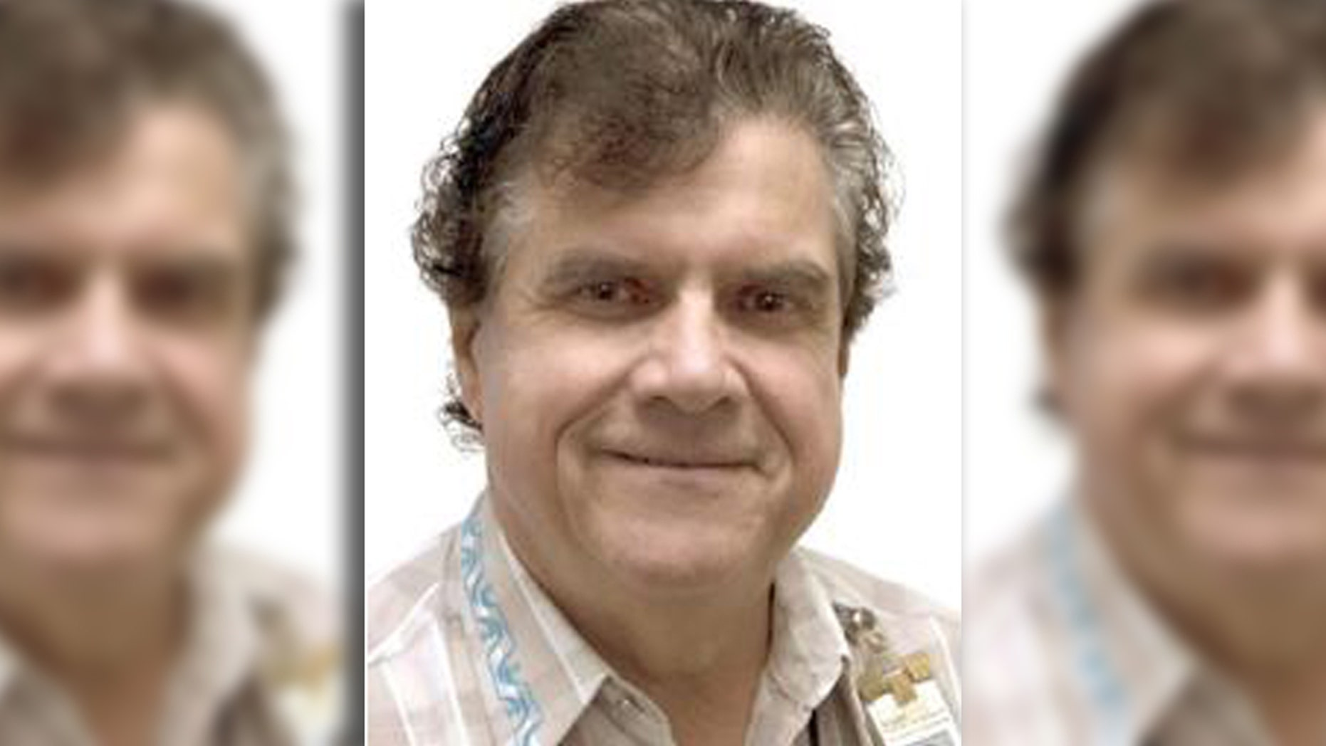 University of Southern California and Dr. George Tyndall, a gynecologist who worked at a USC clinic for 30 years, have been sued by four former students. Tyndall is accused of sexual battery and sexual harassment. (USC)