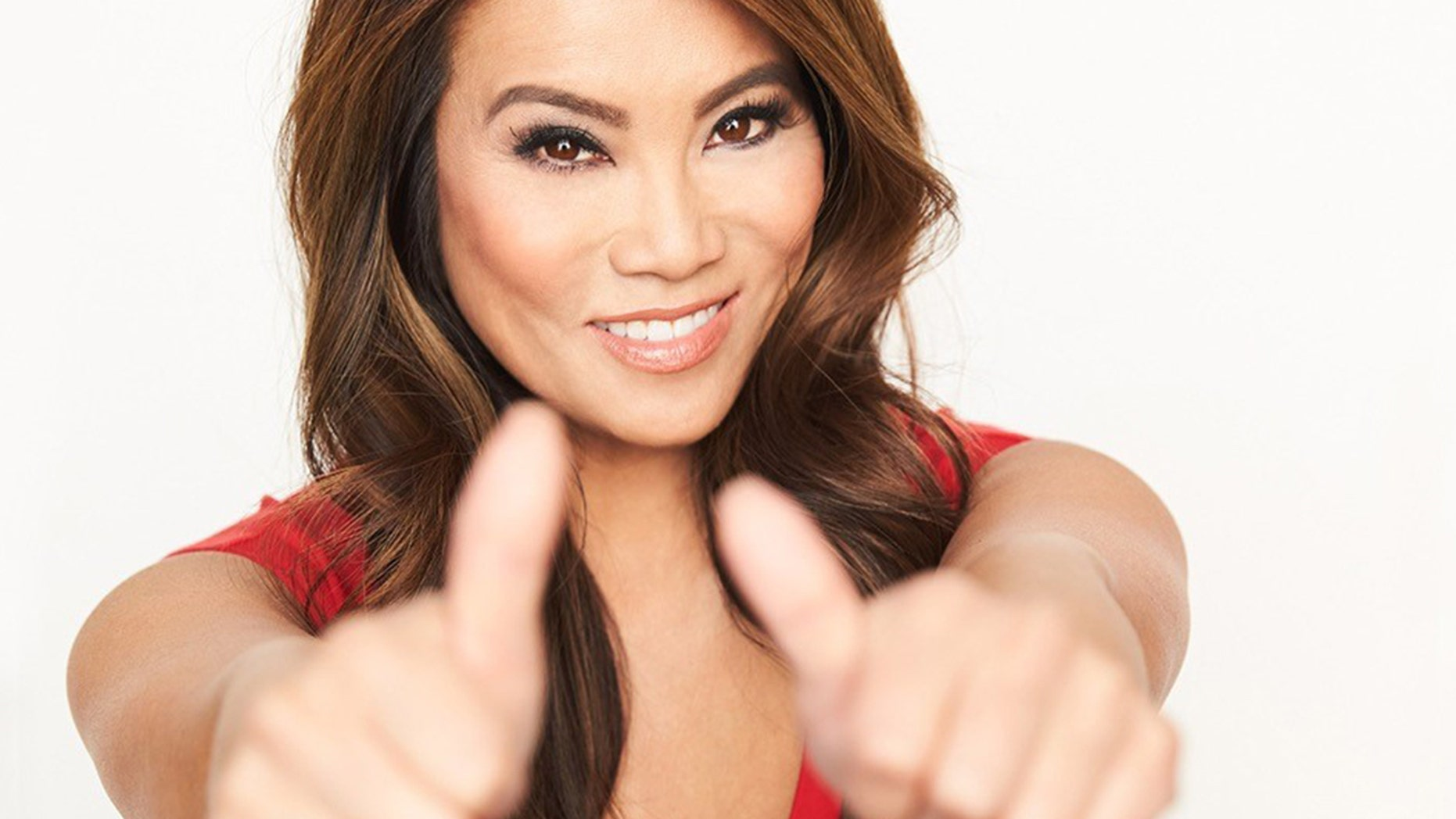 Dr Pimple Popper Shares What Actually Grosses Her Out Plus