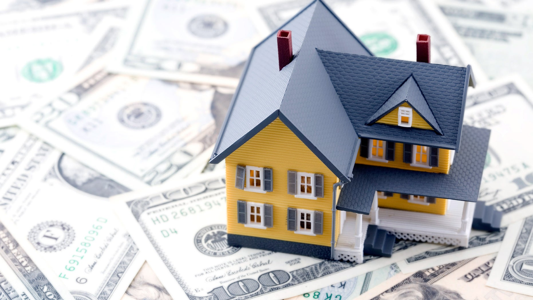 dream-house-money