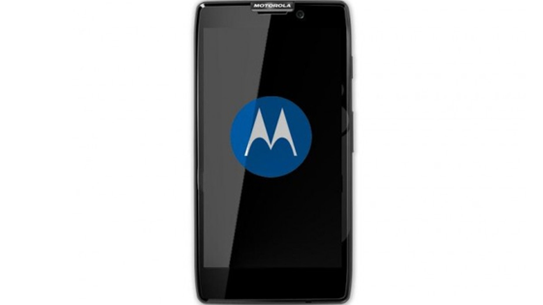 """Motorola accidentally revealed information on an unannounced  smartphone, the Droid Ultra. While the company did not post a picture, they did release information on the phone writing, """"Available in a bunch of glossy colors, this high-grade DuPont™ Kevlar body proves you can be even thinner and still be tough as steel."""""""