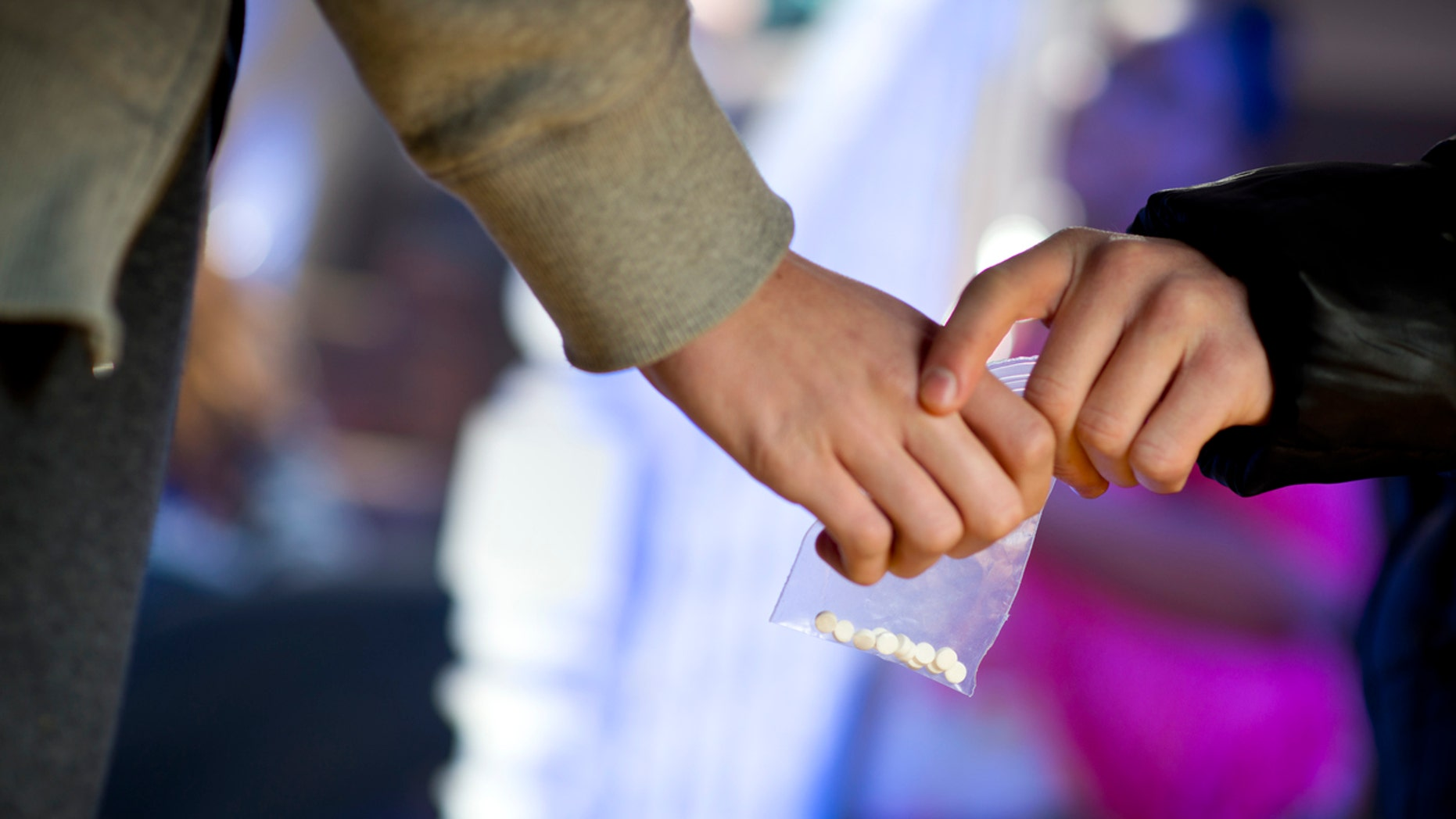 Researchers found that by age 26, upper-middle-class young adults' lifetime chances of being diagnosed with an addiction to drugs or alcohol were two to three times higher, on average, than the national rates for men and women of the same age.
