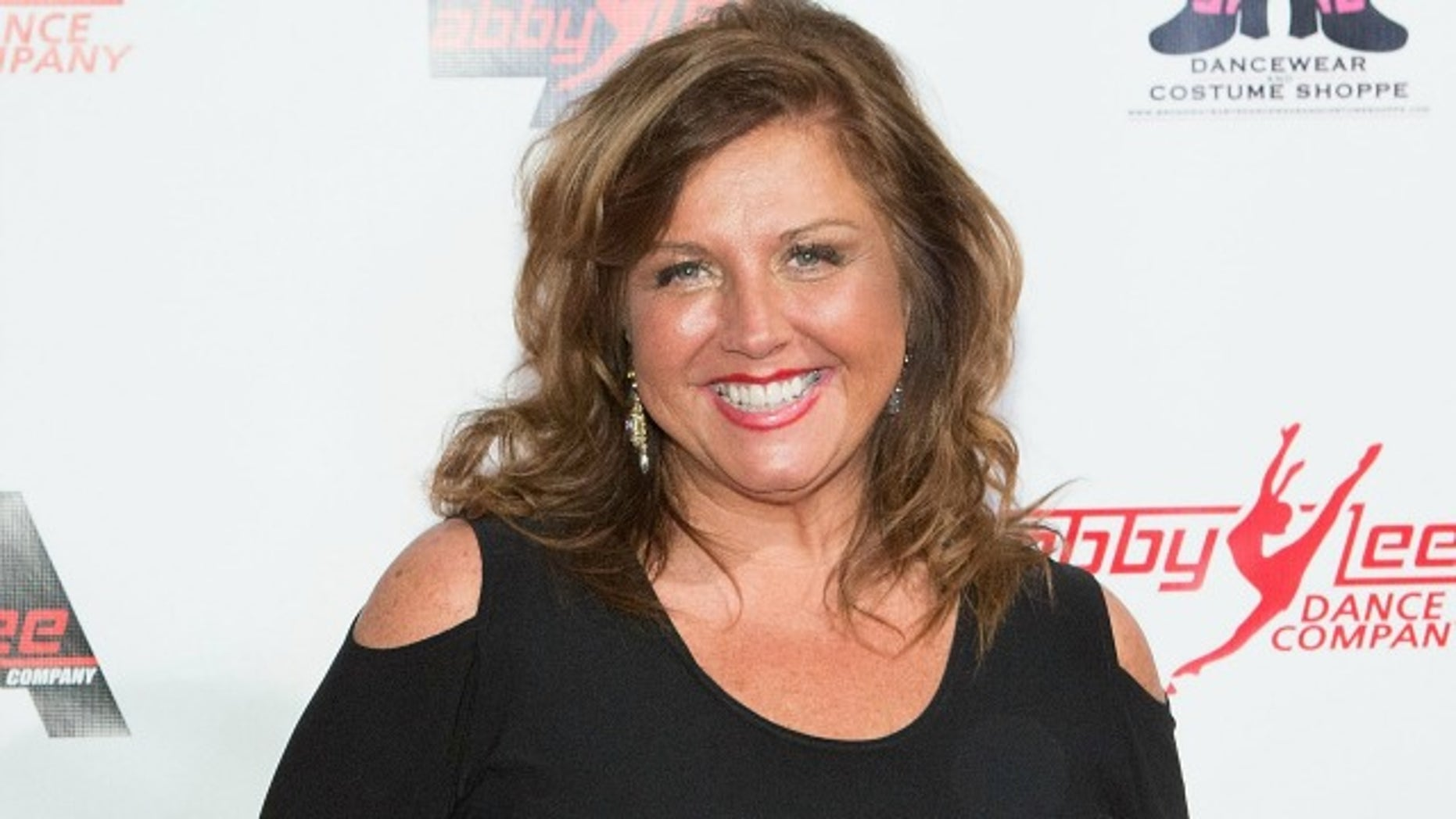 "Abby Lee Miller is back on television, according to an Instagram post the ""Dance Moms"" star shared on Tuesday."