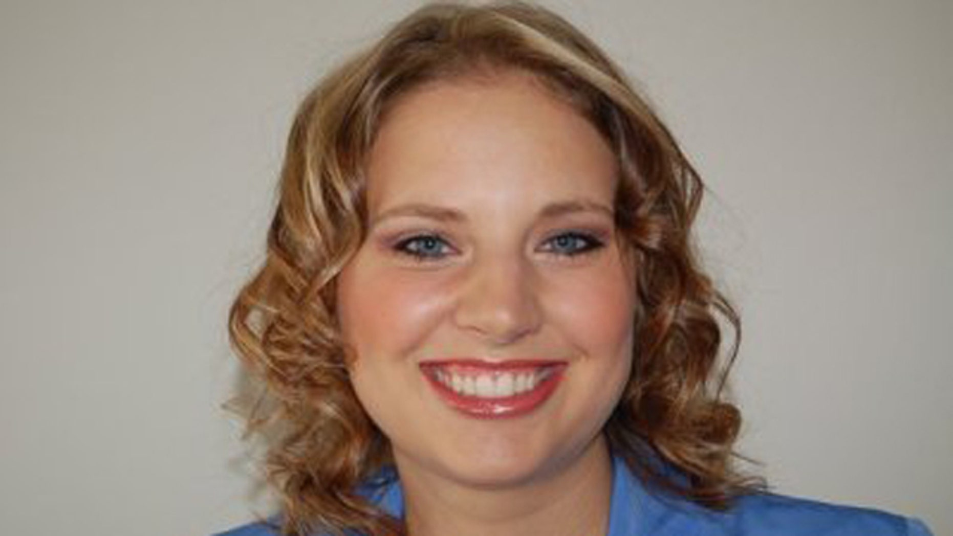Susan Cox Powell was 28 when she was reported missing on Dec. 6, 2009.