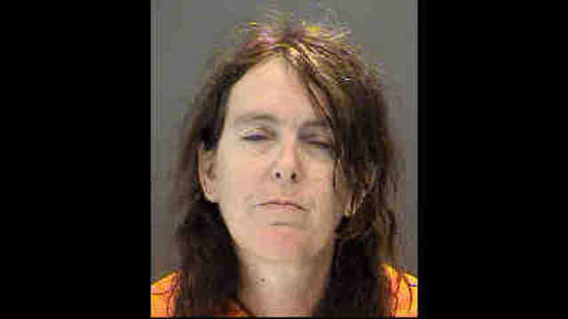 A Florida woman was taken into custody after she called 911 and confessed to murdering her wife during an argument.