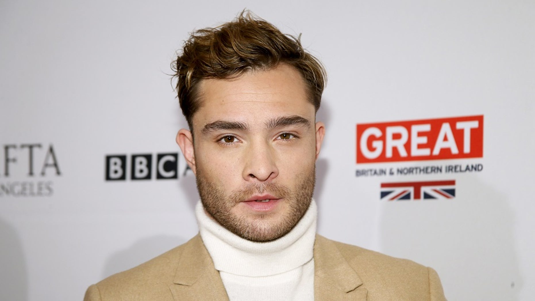 """Gossip Girl"" star Ed Westwick denied the rape allegations made against him by actress Kristina Cohen."