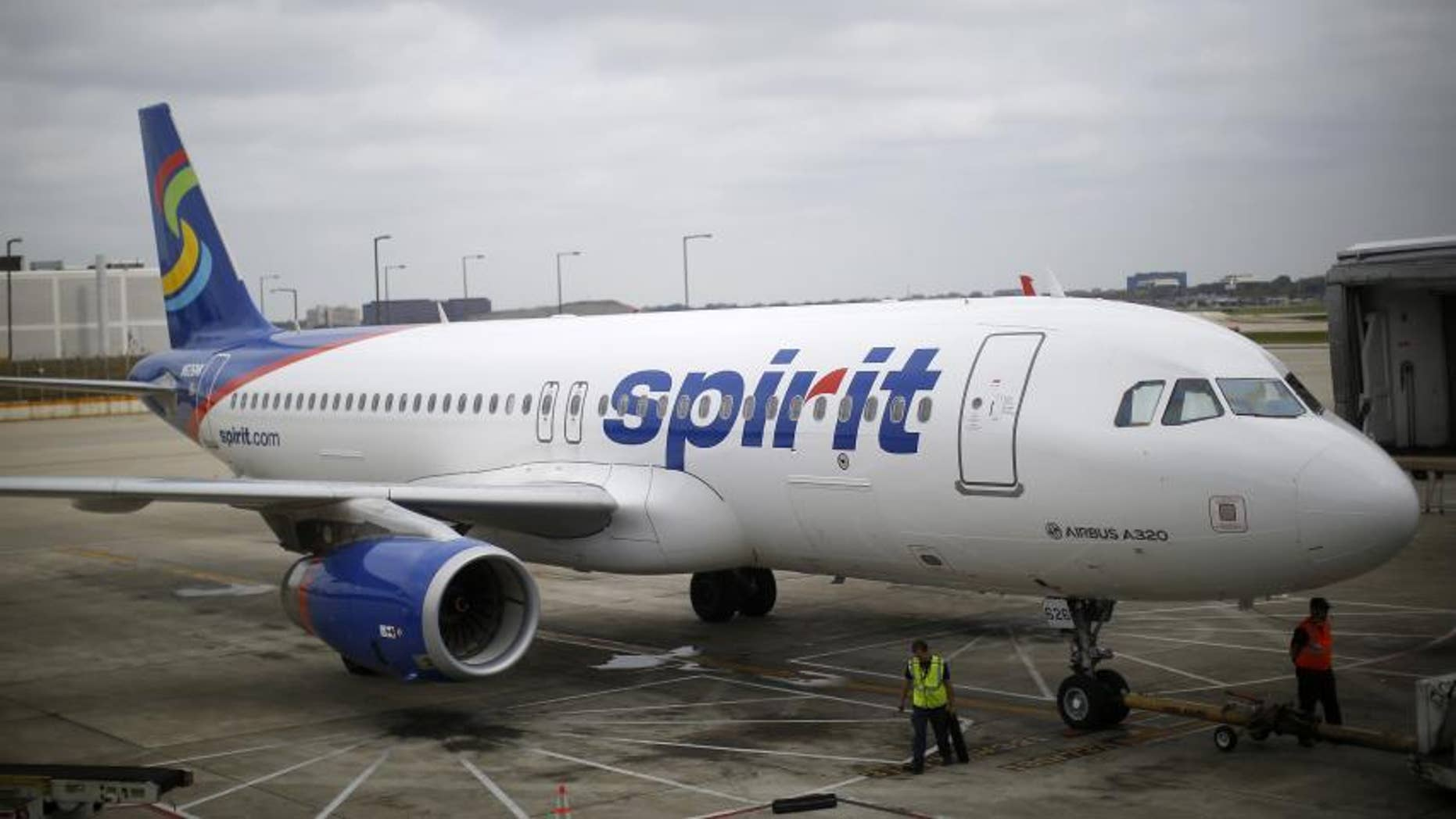 Passengers involved in an altercation that went viral are suing the airline.