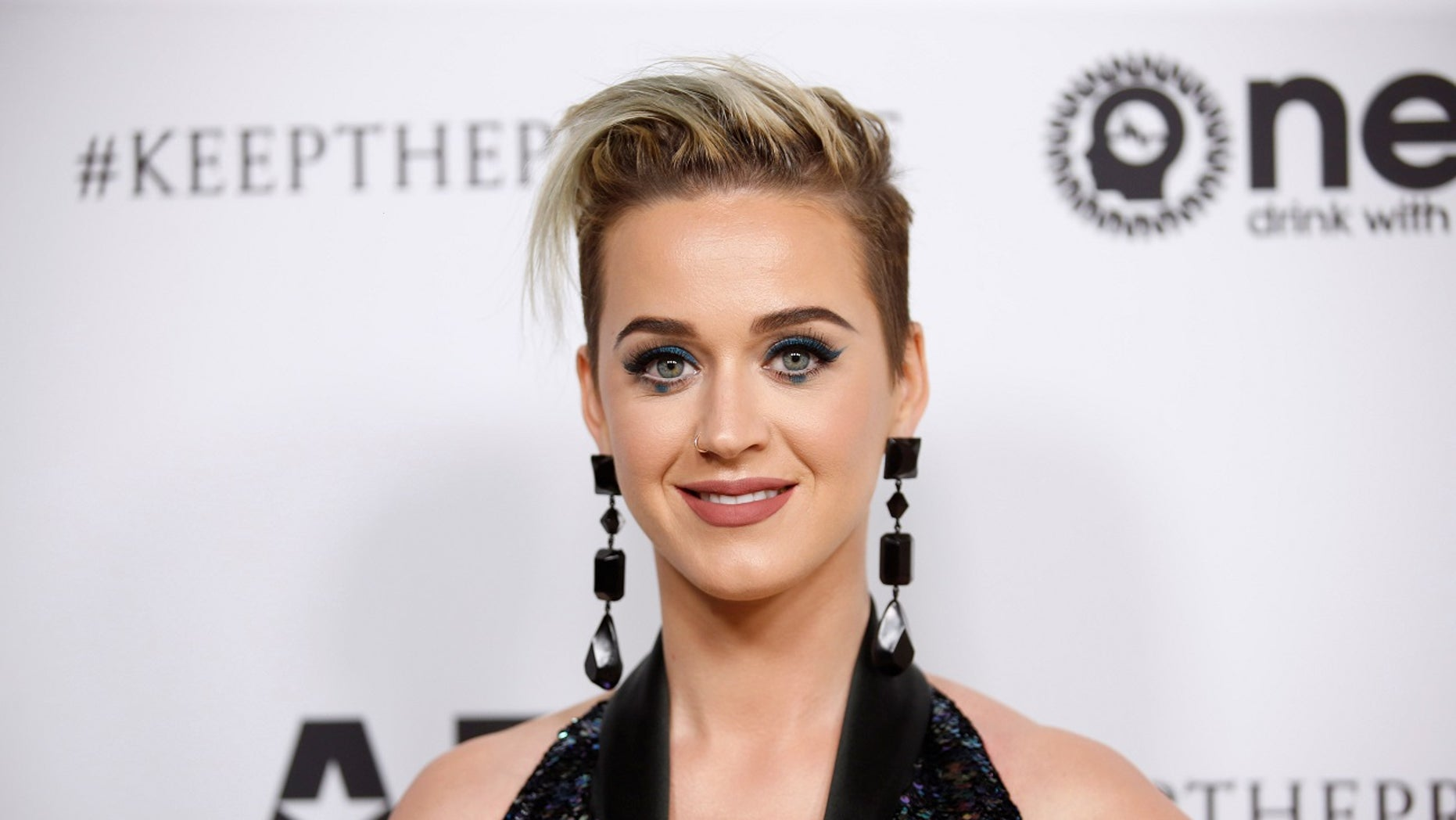 "Singer Katy Perry has been criticized by Australian koala activists for telling her dog to ""chase some koalas"" in a promotional video for an Australian department store."