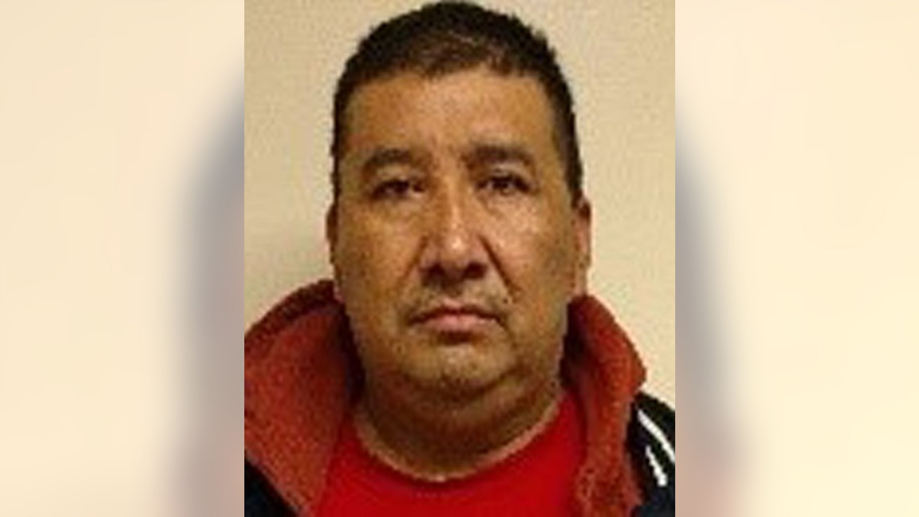 Elmer Campos-Martinez was charged with second-degree murder following the discovery of a woman's body behind a dumpster in Maryland.
