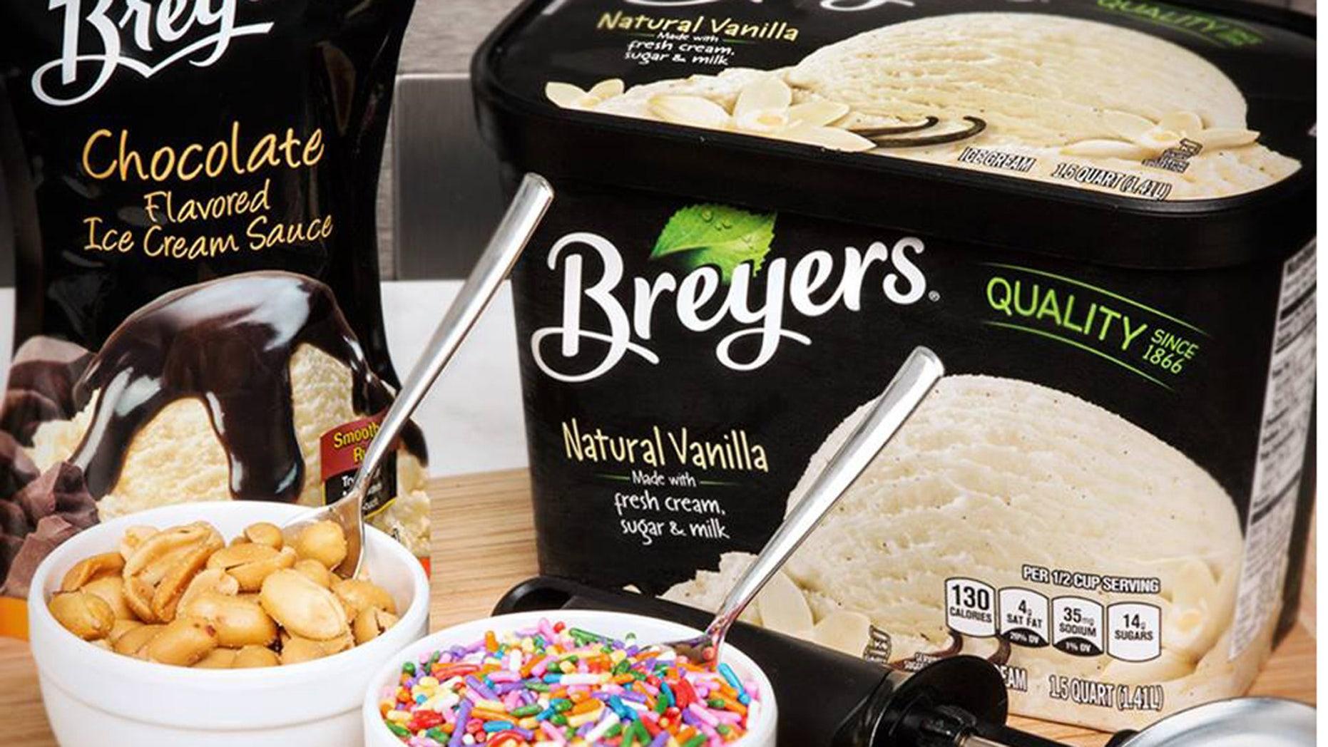 Basic vanilla may soon cost a premium price.