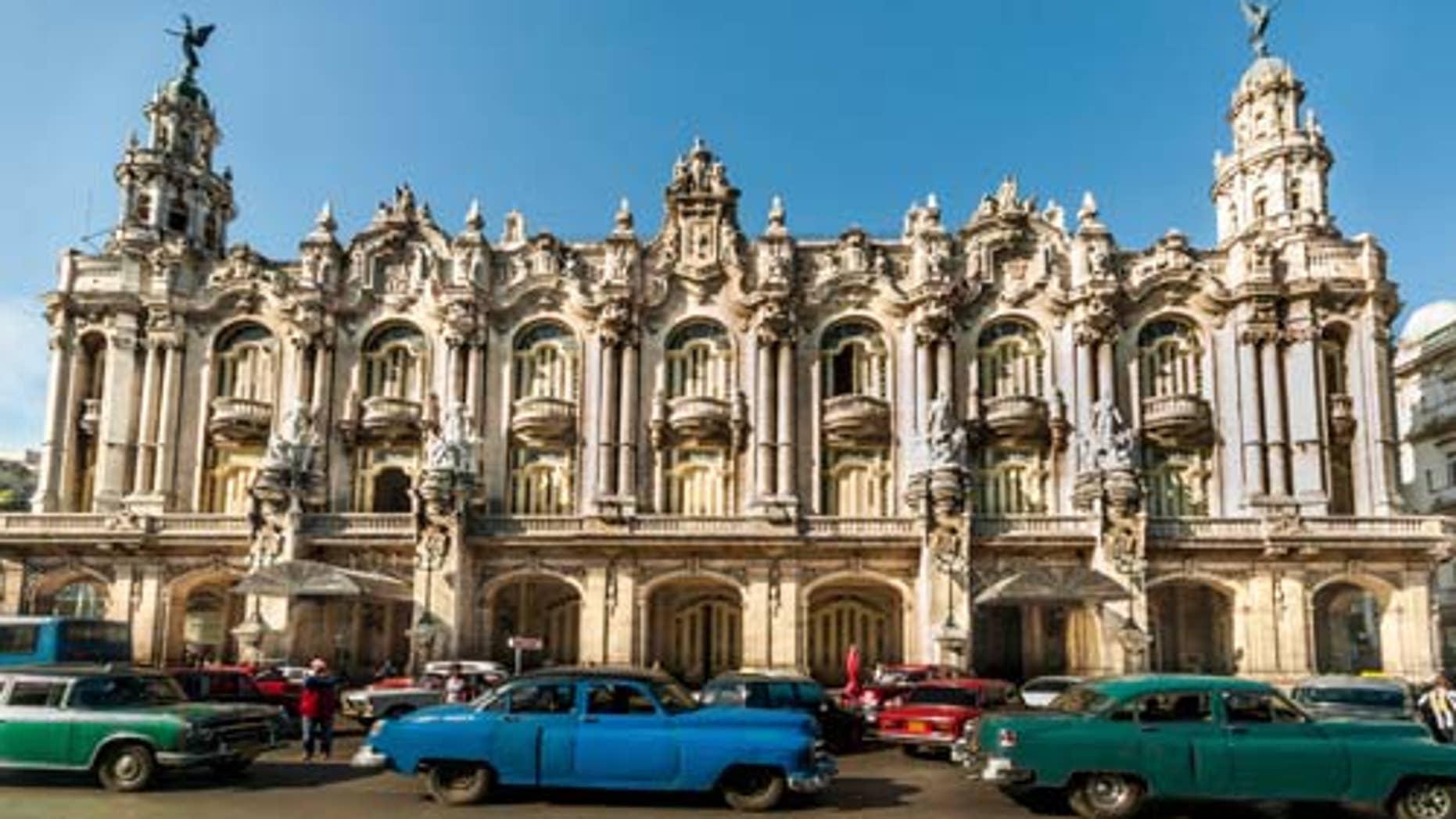 Carnival Corp.'s Fathom line will explore several stops in Cuba including Havana, Santiago de Cuba and Cienfuegos.