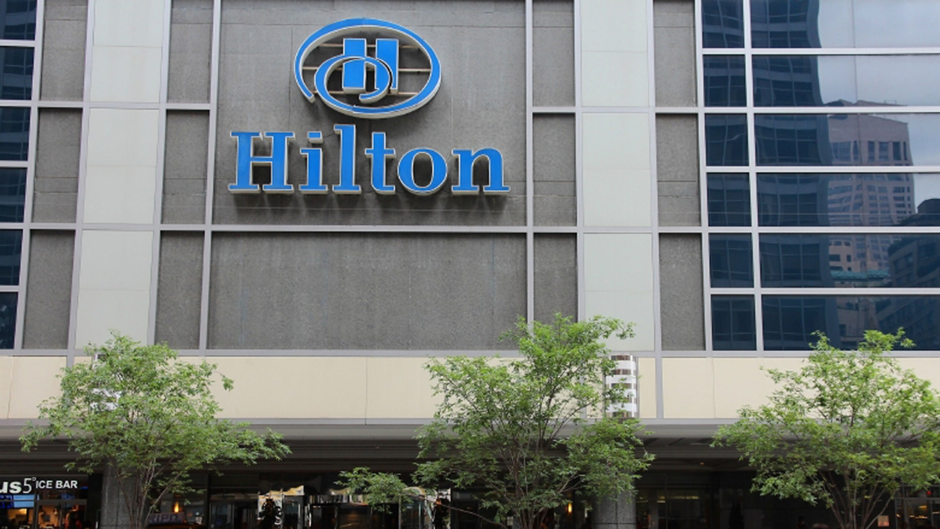Hilton is investigating a credit card security hack that could affect customers as far far back as Nov. 2014.