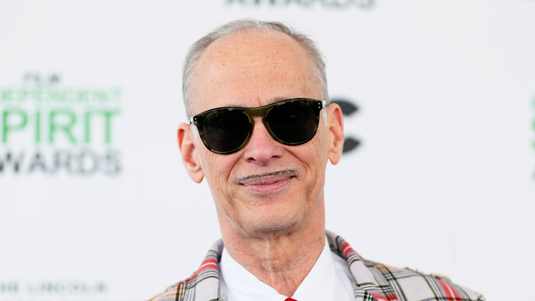 The multi-talented actor-director John Waters is hosting an adults-only summer camp.